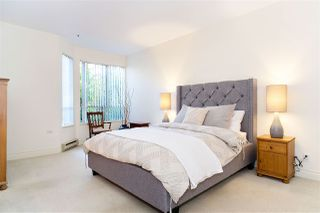 "Photo 15: 110 3777 W 8TH Avenue in Vancouver: Point Grey Condo for sale in ""THE CUMBERLAND"" (Vancouver West)  : MLS®# R2461300"