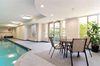 "Photo 25: 110 3777 W 8TH Avenue in Vancouver: Point Grey Condo for sale in ""THE CUMBERLAND"" (Vancouver West)  : MLS®# R2461300"