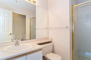 "Photo 23: 110 3777 W 8TH Avenue in Vancouver: Point Grey Condo for sale in ""THE CUMBERLAND"" (Vancouver West)  : MLS®# R2461300"