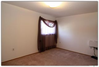 Photo 9: 201 1002 108th Street in North Battleford: Paciwin Residential for sale : MLS®# SK813519