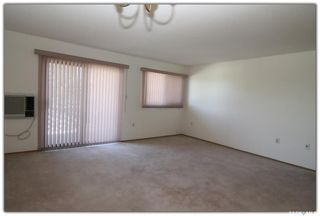 Photo 3: 201 1002 108th Street in North Battleford: Paciwin Residential for sale : MLS®# SK813519