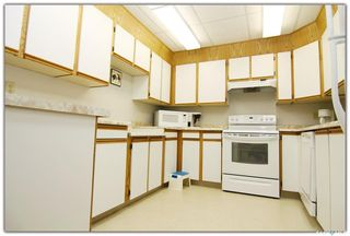Photo 17: 201 1002 108th Street in North Battleford: Paciwin Residential for sale : MLS®# SK813519