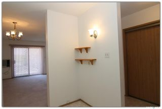 Photo 5: 201 1002 108th Street in North Battleford: Paciwin Residential for sale : MLS®# SK813519