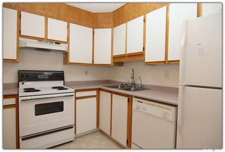 Photo 6: 201 1002 108th Street in North Battleford: Paciwin Residential for sale : MLS®# SK813519