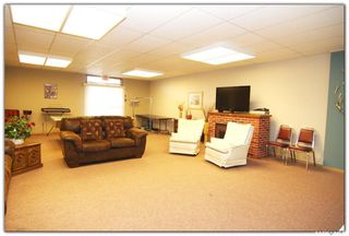 Photo 19: 201 1002 108th Street in North Battleford: Paciwin Residential for sale : MLS®# SK813519