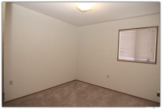 Photo 8: 201 1002 108th Street in North Battleford: Paciwin Residential for sale : MLS®# SK813519