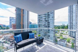 """Photo 11: 1606 13696 100 Avenue in Surrey: Whalley Condo for sale in """"Park Ave. West"""" (North Surrey)  : MLS®# R2467617"""