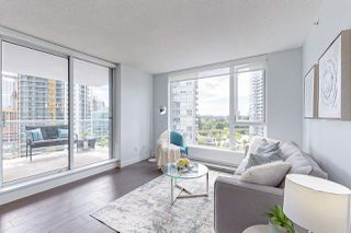 """Photo 1: 1606 13696 100 Avenue in Surrey: Whalley Condo for sale in """"Park Ave. West"""" (North Surrey)  : MLS®# R2467617"""