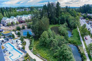 "Photo 12: 1606 13696 100 Avenue in Surrey: Whalley Condo for sale in ""Park Ave. West"" (North Surrey)  : MLS®# R2467617"