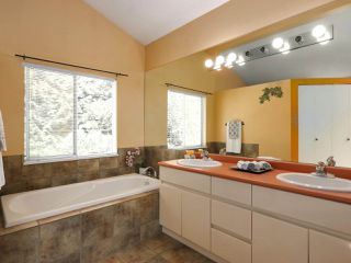 Photo 27: 1682 W 21ST Street in North Vancouver: Pemberton NV House for sale : MLS®# R2469872
