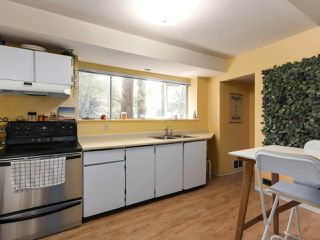 Photo 28: 1682 W 21ST Street in North Vancouver: Pemberton NV House for sale : MLS®# R2469872