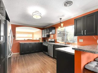 Photo 21: 1682 W 21ST Street in North Vancouver: Pemberton NV House for sale : MLS®# R2469872