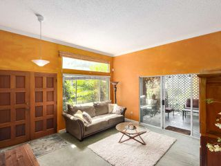 Photo 4: 1682 W 21ST Street in North Vancouver: Pemberton NV House for sale : MLS®# R2469872