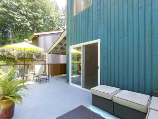 Photo 16: 1682 W 21ST Street in North Vancouver: Pemberton NV House for sale : MLS®# R2469872