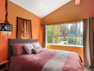 Photo 25: 1682 W 21ST Street in North Vancouver: Pemberton NV House for sale : MLS®# R2469872