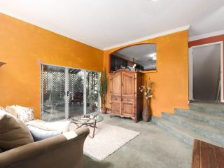 Photo 3: 1682 W 21ST Street in North Vancouver: Pemberton NV House for sale : MLS®# R2469872