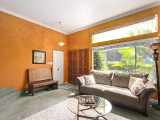 Photo 7: 1682 W 21ST Street in North Vancouver: Pemberton NV House for sale : MLS®# R2469872