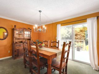 Photo 18: 1682 W 21ST Street in North Vancouver: Pemberton NV House for sale : MLS®# R2469872