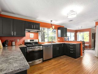 Photo 22: 1682 W 21ST Street in North Vancouver: Pemberton NV House for sale : MLS®# R2469872