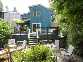 Photo 31: 1682 W 21ST Street in North Vancouver: Pemberton NV House for sale : MLS®# R2469872