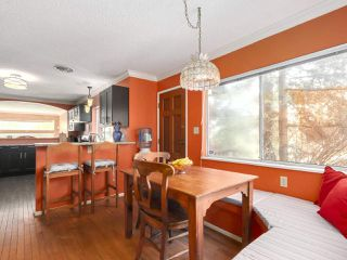 Photo 20: 1682 W 21ST Street in North Vancouver: Pemberton NV House for sale : MLS®# R2469872