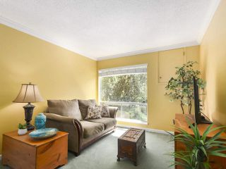 Photo 10: 1682 W 21ST Street in North Vancouver: Pemberton NV House for sale : MLS®# R2469872