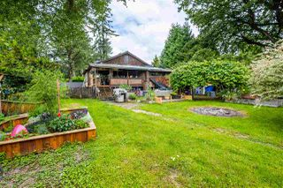 Photo 22: 21450 RIVER Road in Maple Ridge: West Central House for sale : MLS®# R2476238