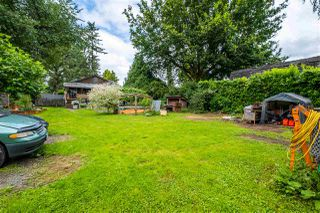 Photo 24: 21450 RIVER Road in Maple Ridge: West Central House for sale : MLS®# R2476238