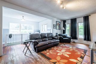 Photo 4: 21450 RIVER Road in Maple Ridge: West Central House for sale : MLS®# R2476238