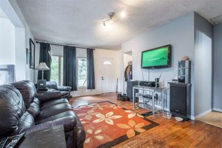 Photo 6: 21450 RIVER Road in Maple Ridge: West Central House for sale : MLS®# R2476238