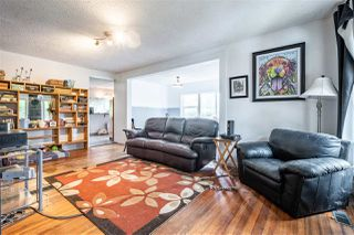 Photo 3: 21450 RIVER Road in Maple Ridge: West Central House for sale : MLS®# R2476238
