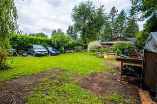 Photo 25: 21450 RIVER Road in Maple Ridge: West Central House for sale : MLS®# R2476238