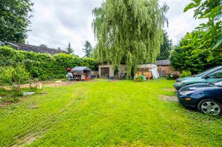 Photo 23: 21450 RIVER Road in Maple Ridge: West Central House for sale : MLS®# R2476238