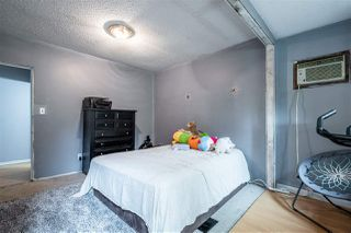 Photo 13: 21450 RIVER Road in Maple Ridge: West Central House for sale : MLS®# R2476238