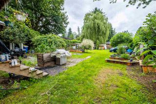 Photo 21: 21450 RIVER Road in Maple Ridge: West Central House for sale : MLS®# R2476238