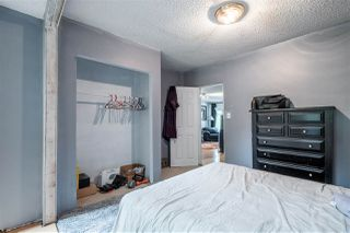 Photo 14: 21450 RIVER Road in Maple Ridge: West Central House for sale : MLS®# R2476238