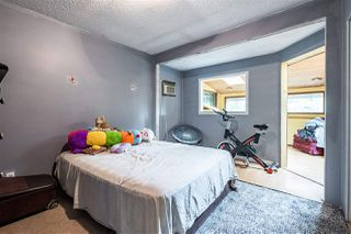 Photo 12: 21450 RIVER Road in Maple Ridge: West Central House for sale : MLS®# R2476238