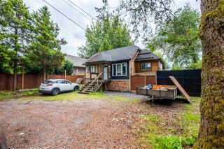 Photo 2: 21450 RIVER Road in Maple Ridge: West Central House for sale : MLS®# R2476238
