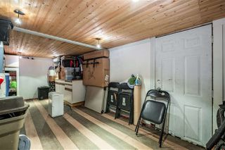Photo 18: 21450 RIVER Road in Maple Ridge: West Central House for sale : MLS®# R2476238