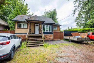 Photo 1: 21450 RIVER Road in Maple Ridge: West Central House for sale : MLS®# R2476238