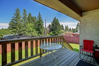 Photo 28: 420 CEDARPARK Drive SW in Calgary: Cedarbrae Detached for sale : MLS®# A1014322