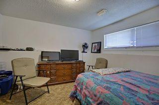 Photo 25: 420 CEDARPARK Drive SW in Calgary: Cedarbrae Detached for sale : MLS®# A1014322