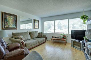 Photo 7: 420 CEDARPARK Drive SW in Calgary: Cedarbrae Detached for sale : MLS®# A1014322