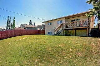 Photo 30: 420 CEDARPARK Drive SW in Calgary: Cedarbrae Detached for sale : MLS®# A1014322