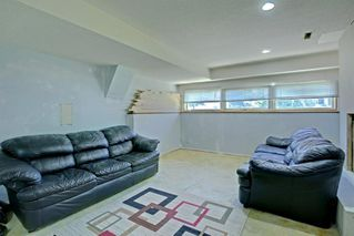 Photo 20: 420 CEDARPARK Drive SW in Calgary: Cedarbrae Detached for sale : MLS®# A1014322