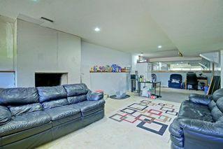Photo 21: 420 CEDARPARK Drive SW in Calgary: Cedarbrae Detached for sale : MLS®# A1014322