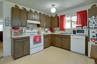 Photo 10: 420 CEDARPARK Drive SW in Calgary: Cedarbrae Detached for sale : MLS®# A1014322