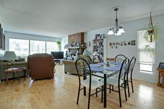 Photo 4: 420 CEDARPARK Drive SW in Calgary: Cedarbrae Detached for sale : MLS®# A1014322