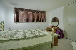Photo 14: 420 CEDARPARK Drive SW in Calgary: Cedarbrae Detached for sale : MLS®# A1014322