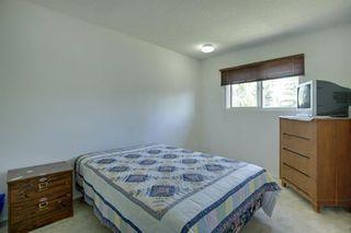 Photo 16: 420 CEDARPARK Drive SW in Calgary: Cedarbrae Detached for sale : MLS®# A1014322